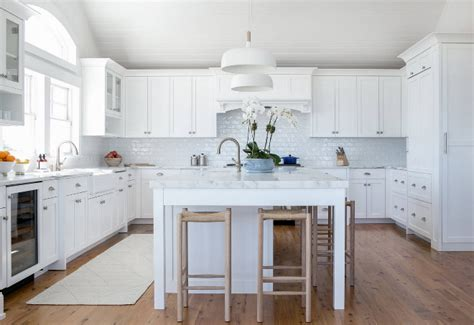 koby kepert best white paint colors by benjamin