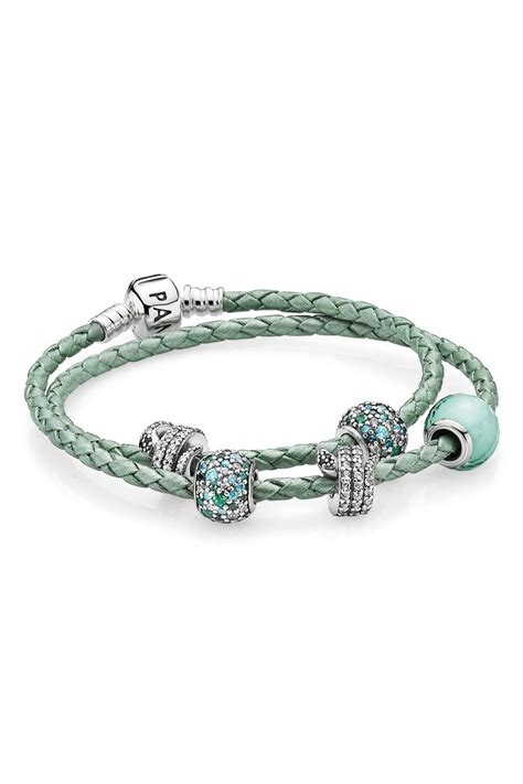 pandora charms c 1 best 25 pandora birthstone charms ideas on