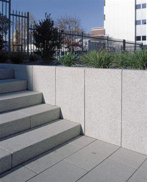 metten overath ciara notturno diagonalstruktur concrete panels from
