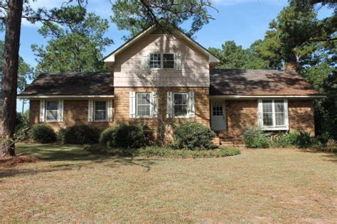 145 bojo ella drive douglas ga for sale 94 500 homes