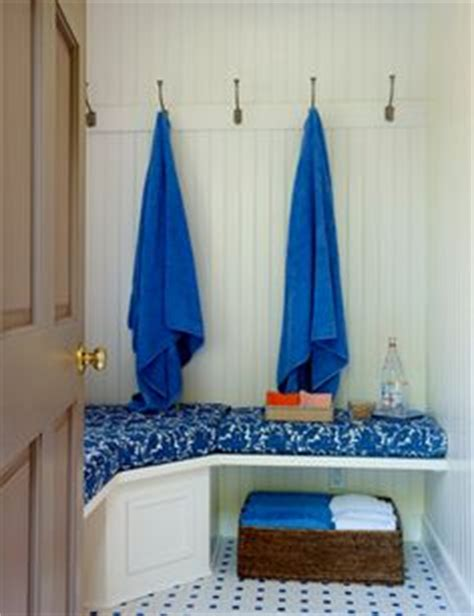 pool bathroom ideas 1000 ideas about pool changing rooms on pool bathroom outdoor showers and pools