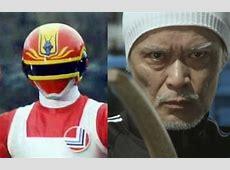 Por onde andam os dublês dos super-heróis japoneses dos ... Minoru Yoshida