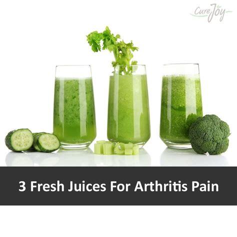 Detox For Arthritis Relief by Oltre 25 Fantastiche Idee Su Ricette Magic Bullet Su