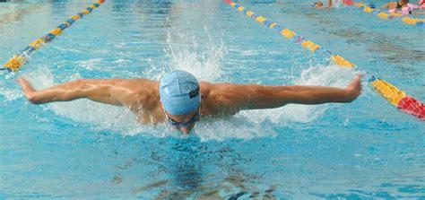 alimentazione prima di una gara di nuoto nuoto master una pioggia di medaglie al grand prix