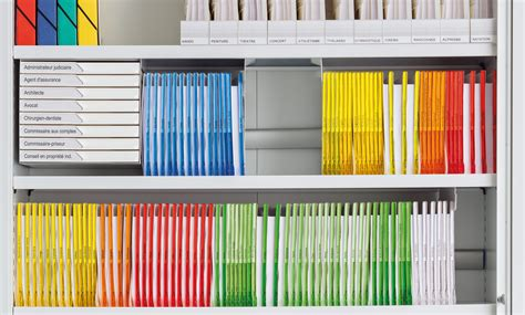 Organise your High cabinet   CLEN