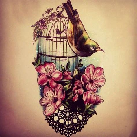 instagram photo by milky tattoodles joanne baker