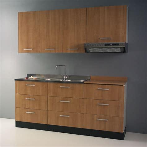 base per lavello cucina stunning mobili per lavello cucina gallery home ideas