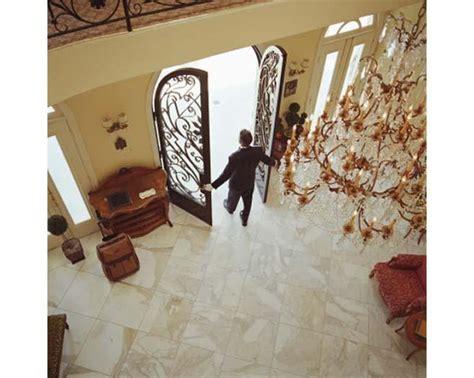 pavimento di marmo recupero di pavimenti in marmo
