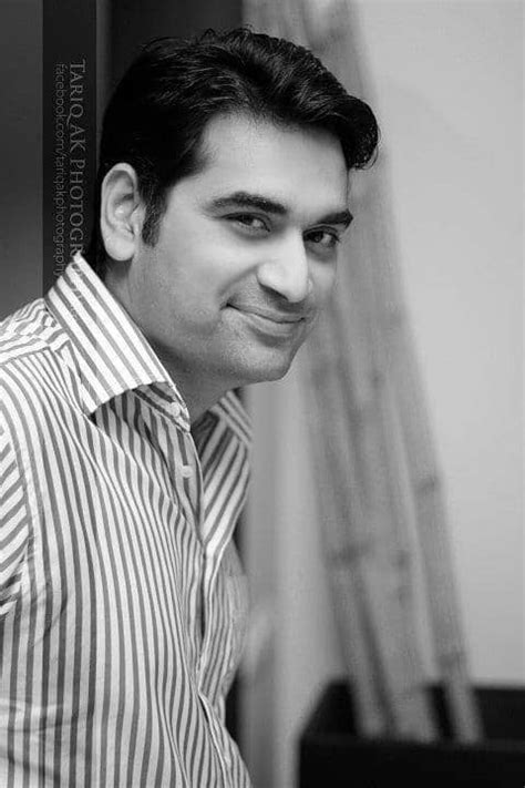 khalid shah biography humayun saeed soon to shoot man of the match in dubai