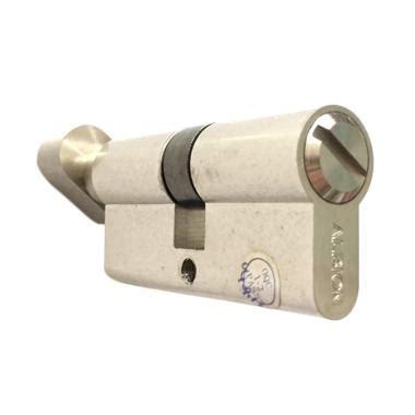 Silinder Kunci Pintu Ses Timj1238 toko kunci whl blibli