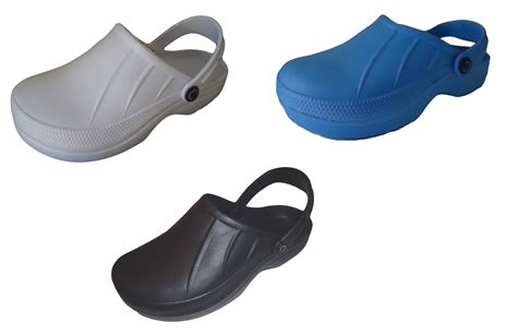 Shoes For Work In Kitchen by Chefs Clogs Kitchen Shoes Safety Footwear Cloggis