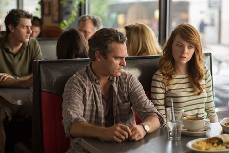 emma stone woody allen movie the moral conundrum s of woody allen