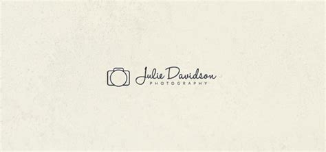 photography logos templates logo design designskilz
