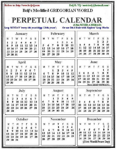 Calendario Wiki How Modified Gregorian Calendar Calendar Wiki Fandom