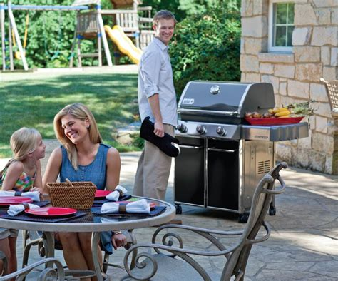 the backyard barbecue store 100 backyard barbecue store bbq pro deluxe charcoal