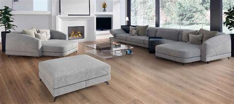 pavimento pvc esterno pavimenti rivestimenti interno esterno laminato pvc