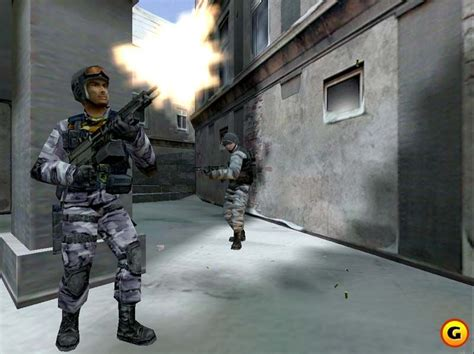 condition zero game free download full version for pc download counter strike condition zero free full version