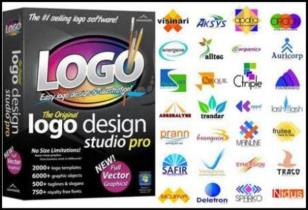 logo builder v1 6 summitsoft logo design studio pro v4 0 0 portable