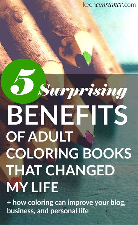 coloring books for adults benefits 1000 images about coloring pages on coloring