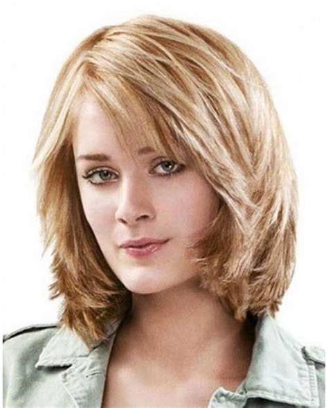 aussie 2015 hair styles and colours 15 medium layered bob with bangs bob hairstyles 2015