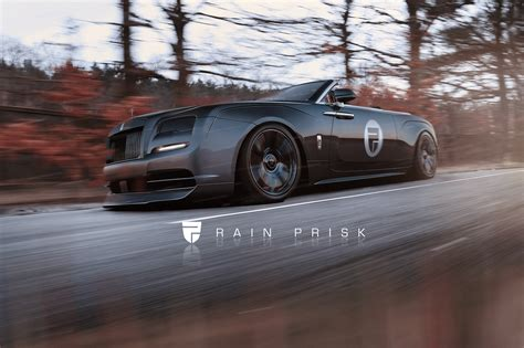 widebody rolls royce wide body rolls royce dawn rendered