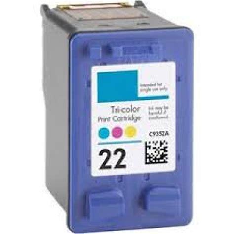 Printer Hp F2179 hp ink cartridges hp 22