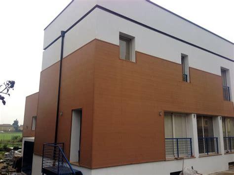 rivestire muro con legno rivestire una parete con la pietra pareti come rinnovare
