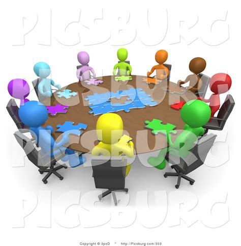 meeting clipart school meeting clipart clipart suggest
