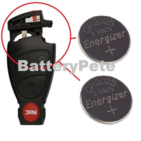 automotive key fob keyless entry remote replacement