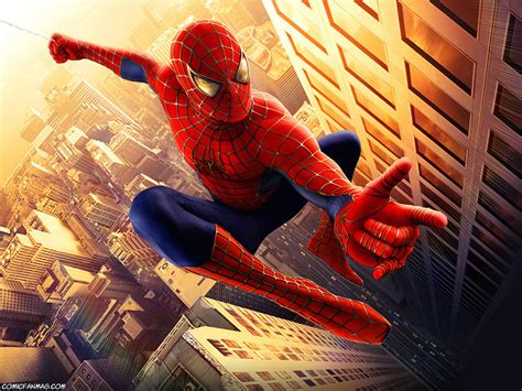 What Does Anh Stand For by The Unofficial Spider Man Costumes Suggestion Thread