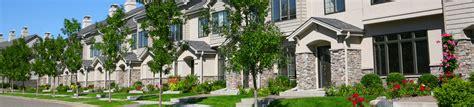 house insurance dublin house insurance dublin 28 images home insurance quotes home insurance fetch ie