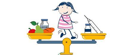 centro de diabetes infantil clinica las condes