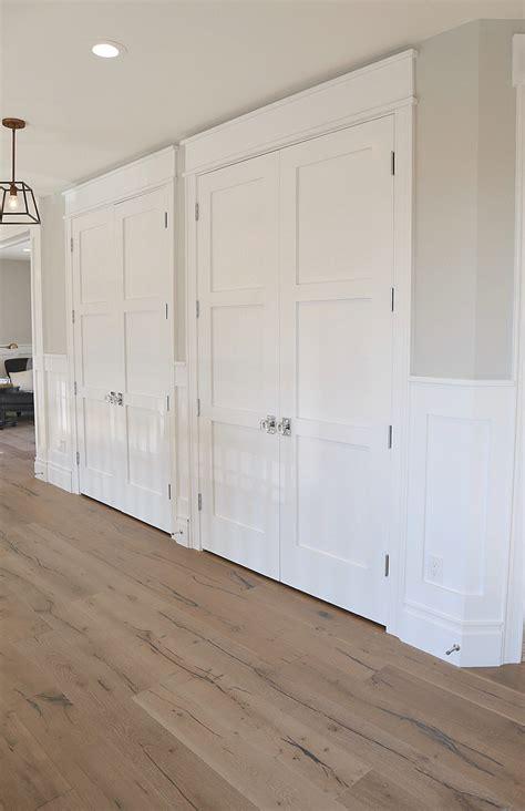 the 3 best white trim paint colors