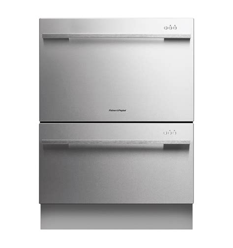 Half Drawer Dishwasher by Choosing The Right Appliances For Your New Kitchen Jag