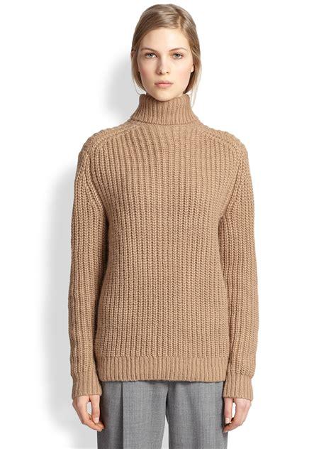 Sweater Turtleneck turtleneck sweater zip sweater
