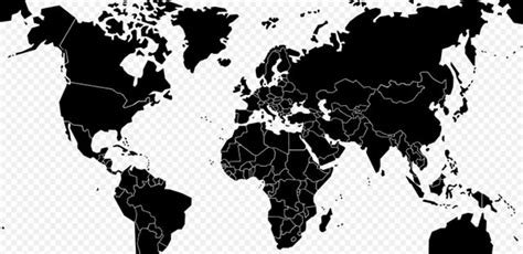 free vector world map 30 high quality free world map templates