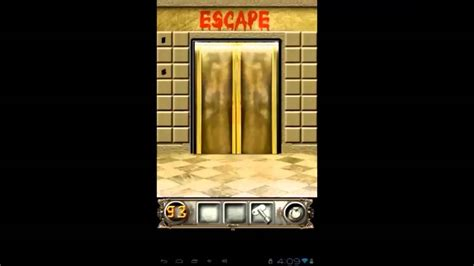 100 doors floors escape level 93 walkthrough - 100 Doors Floors Escape Level 93