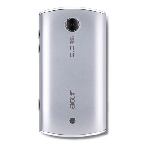 Handphone Acer Liquid Mini E310 acer liquid mini e310 s