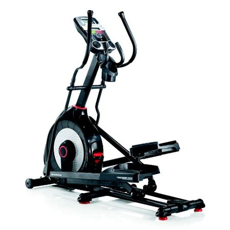 Small Elliptical For Home Best Compact Elliptical Machine Home Use A Listly List