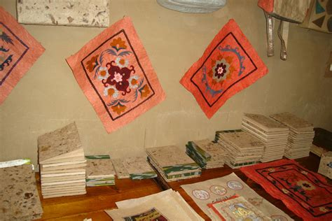 Handicrafts With Paper - handicrafts with paper 28 images how to make