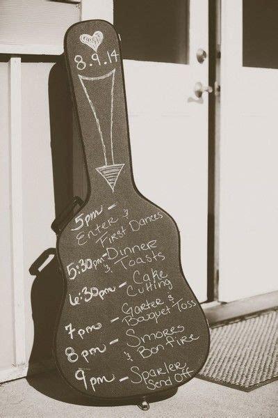 Best 20  Guitar Wedding ideas on Pinterest   I pick, Gifts