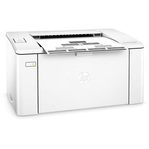 Printer Hp Laserjet Pn grand advance computers ltd since 1988 hewlett packard hp hp laserjet pro m102
