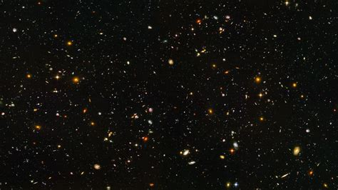 google images high resolution hubble images super high resolution google search
