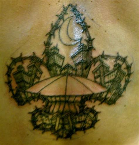 fleur de lis detailed tattooimages biz fleur de lis city view tattooimages biz
