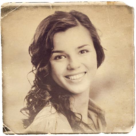 old vintage images old photo effect make aged photos from your pictures online