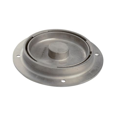 boat inspection hatch inspection hatch stainless steel float your boat