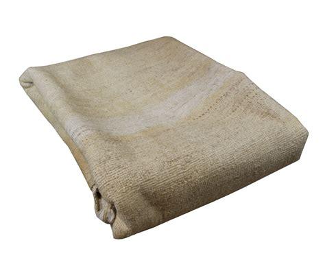 goldener teppich beni ourain goldener cremefarbene marokkanischer teppich