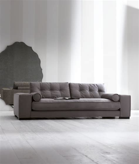 angelo sofa angelos leather crafts