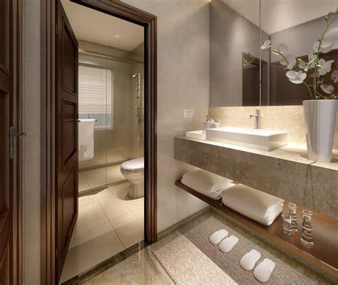 bathroom tiles for small bathrooms