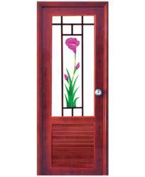 plastic door for bathroom price in delhi pvc doors decorative pvc door manufacturer from chennai